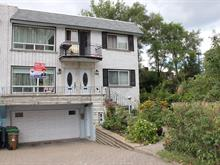 Duplex for sale in Saint-Laurent (Montréal), Montréal (Island), 2235 - 2237, Rue  Gold, 23696271 - Centris