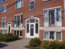 Condo à vendre à Ahuntsic-Cartierville (Montréal), Montréal (Île), 2085, Rue  Fleury Est, app. 102, 11164732 - Centris