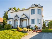Maison à vendre à Rock Forest/Saint-Élie/Deauville (Sherbrooke), Estrie, 1509, boulevard  Mi-Vallon, 16044771 - Centris
