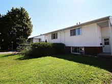 House for sale in Hull (Gatineau), Outaouais, 142, Rue des Magnolias, 15685013 - Centris