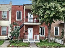 Duplex à vendre à Lachine (Montréal), Montréal (Île), 560 - 562, 3e Avenue, 28390666 - Centris