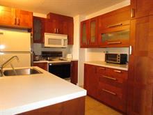 Condo / Appartement à louer à Ahuntsic-Cartierville (Montréal), Montréal (Île), 10265, Avenue du Bois-de-Boulogne, app. 503, 19814181 - Centris