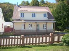 Maison à vendre à La Malbaie, Capitale-Nationale, 51, Chemin  Mailloux, 24563806 - Centris