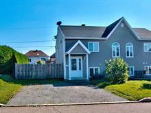 House for sale in Beauport (Québec), Capitale-Nationale, 219, Rue  Varèse, 27594870 - Centris