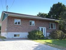 Maison à vendre à Sainte-Julie, Montérégie, 65, Montée des Quarante-Deux, 23681487 - Centris