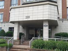 Condo for sale in Saint-Laurent (Montréal), Montréal (Island), 2535, Rue  Modugno, apt. 604, 23522078 - Centris