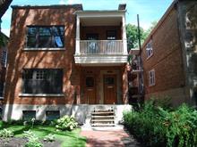 Condo / Apartment for rent in Côte-des-Neiges/Notre-Dame-de-Grâce (Montréal), Montréal (Island), 5563, Avenue  Wilderton, 14537427 - Centris
