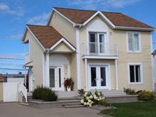 Maison à vendre à Baie-Comeau, Côte-Nord, 633 - 635, Rue  Baron, 27231824 - Centris