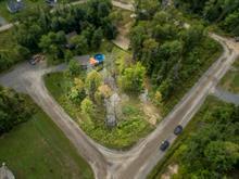 Lot for sale in Saint-Boniface, Mauricie, Rue  Guimont, 23528783 - Centris