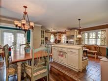 House for sale in Blainville, Laurentides, 39, Rue  Paul-Albert, 12746667 - Centris