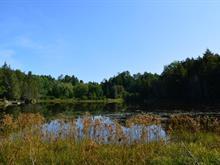 Terrain à vendre à Grenville-sur-la-Rouge, Laurentides, Chemin du Lac-Campbell, 12354848 - Centris