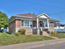 House for sale in Trois-Rivières, Mauricie, 451, Rue  Thomas-Wark, 19315390 - Centris