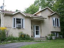 House for sale in Terrebonne (Terrebonne), Lanaudière, 4555, Rue  Marc, 14449819 - Centris