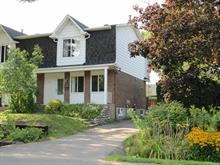 Maison à vendre à Lorraine, Laurentides, 60, Avenue de Baccarat, 12020206 - Centris