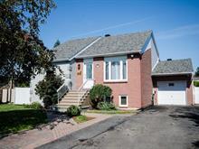 Maison à vendre à La Prairie, Montérégie, 420, Avenue  De La Mennais, 11071396 - Centris