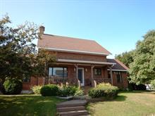 House for sale in Trois-Pistoles, Bas-Saint-Laurent, 190, Rue  Duval, 23760596 - Centris