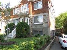 Condo / Appartement à louer à Côte-des-Neiges/Notre-Dame-de-Grâce (Montréal), Montréal (Île), 7020, Avenue de Chester, app. A, 18560017 - Centris