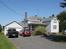 Maison à vendre à Lingwick, Estrie, 63, Route  108, 10145274 - Centris