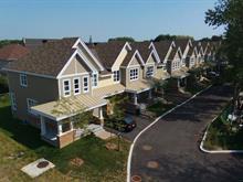 Maison de ville à vendre à Pierrefonds-Roxboro (Montréal), Montréal (Île), 4669, boulevard  Lalande, 10587404 - Centris