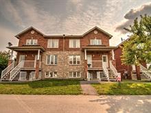 Condo for sale in Aylmer (Gatineau), Outaouais, 11, Rue du Conservatoire, 13063695 - Centris