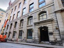 Condo for sale in Ville-Marie (Montréal), Montréal (Island), 460, Rue  Saint-Jean, apt. 307, 16751324 - Centris