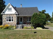 Maison à vendre à Saint-Roch-des-Aulnaies, Chaudière-Appalaches, 790, Route de la Seigneurie, 25960536 - Centris