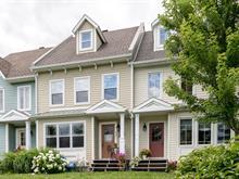 House for sale in Chambly, Montérégie, 2975, Rue  Louise-de Ramezay, 16074538 - Centris
