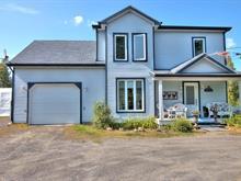 Maison à vendre à Shawinigan, Mauricie, 508, Chemin  Richard, 17234291 - Centris