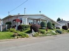 Maison à vendre à Saint-Rémi, Montérégie, 33, Rue  Prud'Homme Est, 20520008 - Centris