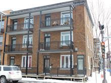 Immeuble à revenus à vendre à La Cité-Limoilou (Québec), Capitale-Nationale, 71 - 79, Avenue  Eugène-Lamontagne, 17841836 - Centris