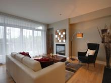 Condo for sale in Saint-Lambert, Montérégie, 750, Rue du Docteur-Chevrier, apt. 208, 15725210 - Centris