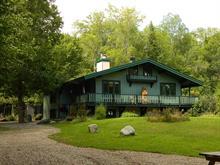 House for sale in Nominingue, Laurentides, 1552, Chemin des Geais-Bleus, 9446000 - Centris