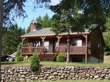 House for sale in Sainte-Marguerite-du-Lac-Masson, Laurentides, 28, Rue des Orignaux, 26674827 - Centris