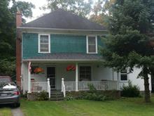 Maison à vendre à Stanstead - Ville, Estrie, 12, Rue  Pierce, 28275821 - Centris