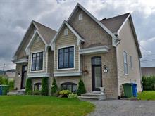 House for sale in Sainte-Brigitte-de-Laval, Capitale-Nationale, 87, Rue des Monardes, 13841285 - Centris