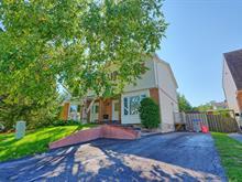 Maison à vendre à Hull (Gatineau), Outaouais, 78, Rue du Geai-Bleu, 15323071 - Centris