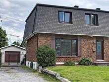 House for sale in Les Rivières (Québec), Capitale-Nationale, 113, Rue  Bisson, 16208392 - Centris