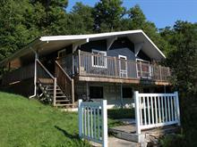 Maison à vendre à Saint-Adolphe-d'Howard, Laurentides, 68, Chemin des Cerisiers, 25374003 - Centris