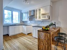 Triplex for sale in Mercier/Hochelaga-Maisonneuve (Montréal), Montréal (Island), 6025 - 6029, Rue  Chauveau, 14409368 - Centris