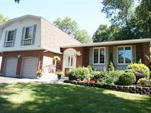 Maison à vendre à Beaconsfield, Montréal (Île), 495, Avenue  Westhill, 26370701 - Centris