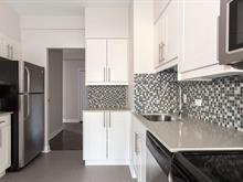 Condo / Appartement à louer à Ville-Marie (Montréal), Montréal (Île), 3465, Rue  Redpath, app. 306, 18472746 - Centris