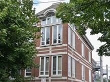 Condo à vendre à Saint-Lambert, Montérégie, 46, Avenue  Sainte-Hélène, app. F, 21351439 - Centris