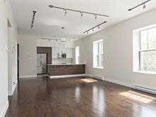 Condo / Appartement à louer à Côte-des-Neiges/Notre-Dame-de-Grâce (Montréal), Montréal (Île), 3405, Avenue  Grey, app. 3, 10634382 - Centris