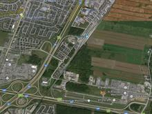 Lot for sale in Mascouche, Lanaudière, Rue  Louis-Hébert, 23484929 - Centris