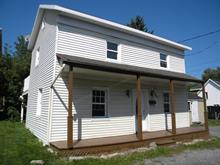 Maison à vendre à Beauport (Québec), Capitale-Nationale, 2081, Avenue  Royale, 13672047 - Centris