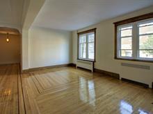 Condo / Appartement à louer à Le Plateau-Mont-Royal (Montréal), Montréal (Île), 4892, Avenue  Papineau, 14801787 - Centris