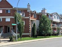 Condo for sale in LaSalle (Montréal), Montréal (Island), 1640, boulevard  Shevchenko, apt. 105, 12781676 - Centris