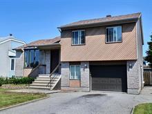 House for sale in Boisbriand, Laurentides, 2948, Rue de la Bastille, 27636281 - Centris