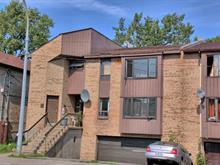 Quadruplex à vendre à Ahuntsic-Cartierville (Montréal), Montréal (Île), 12271 - 12277, Rue  Lachapelle, 16485449 - Centris
