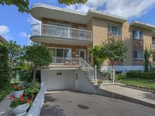 Duplex for sale in Saint-Léonard (Montréal), Montréal (Island), 7435 - 7437, Rue  Follereau, 21319806 - Centris